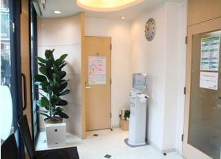 筒井歯科医院(東京都世田谷区) 医院設備