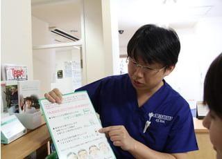細田歯科医院2