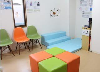 細田歯科医院4