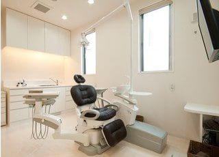 はしもと歯科クリニック4