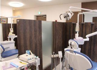 立山歯科クリニック予防歯科2