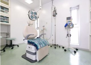 立山歯科クリニックインプラント4