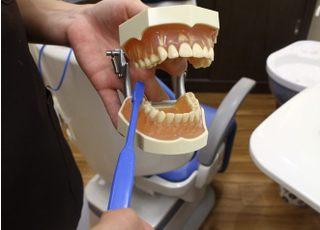 かたおか歯科医院_歯周病2