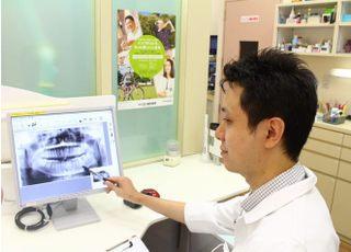 かたおか歯科医院_治療の事前説明4
