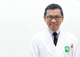 院長の村田 充です。患者様のご要望にお答えします。