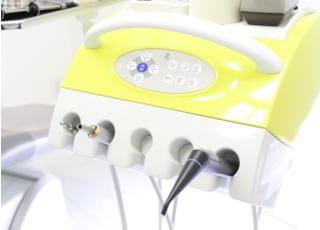 牛嶋歯科医院_小児歯科2