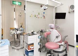 みどり区役所前矯正歯科クリニック_治療品質に対する取り組み1