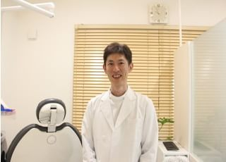 西田歯科医院_西田 健一郎