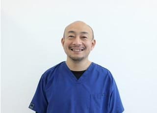 吉川 貴志