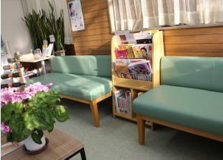 森野歯科医院_地域に根ざした歯科医院として頼られる存在であるために