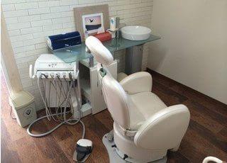 八雲歯科・矯正歯科室