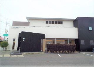 当院は、名西郡石井町にございます。石井駅から車で4分です。