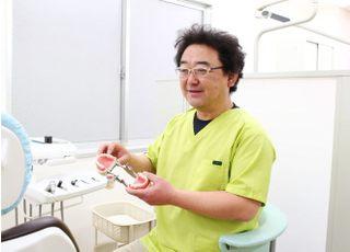 わたなべ歯科_入れ歯・義歯4