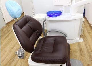 わたなべ歯科_治療品質に対する取り組み2