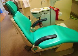 長浜市場歯科_歯並び、そして歯と歯茎をきれいに