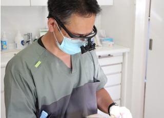 くさば歯科医院_入れ歯・義歯4