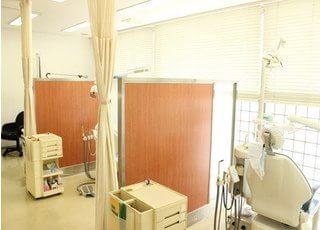 井出歯科_定期的な歯科検診が担う様々な役割