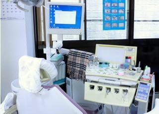 嶋本歯科医院