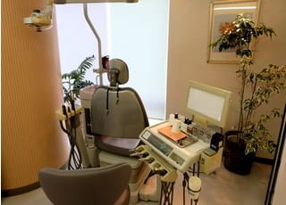 青山アリス歯科医院