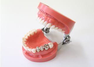 高野歯科クリニック_訪問歯科診療4