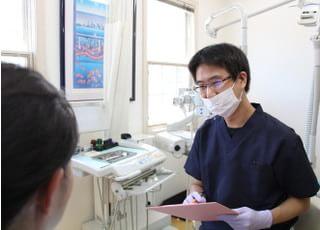高野歯科クリニック_治療品質に対する取り組み1