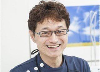 いそむら歯科医院_磯村 治男