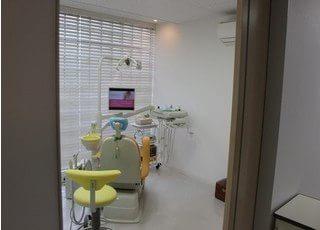 森歯科診療所_入れ歯・義歯4