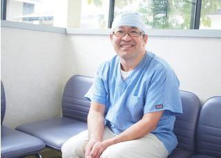 小泉歯科医院_中澤 隆