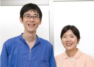 山口歯科医院_先生の専門性・人柄3