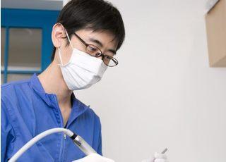 山口歯科医院_虫歯1