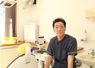 岡本歯科医院