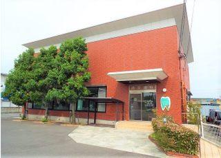 当院は香川県丸亀市中府町にございます。