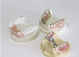 中村司・比路江歯科医院_入れ歯・義歯3