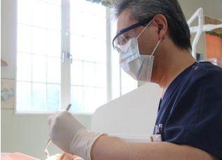 中村司・比路江歯科医院_先生の専門性・人柄2