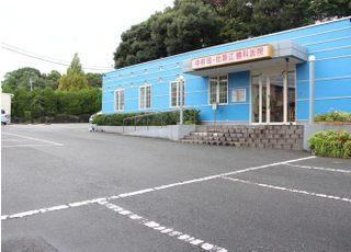 中村司・比路江歯科医院_イチオシの院内設備4