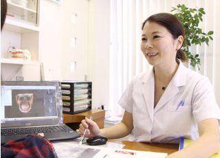 日本矯正歯科研究所附属デンタルクリニック_矯正歯科1