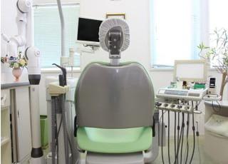 有馬歯科クリニック