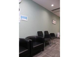 駅前歯科クリニック自由が丘予防歯科3