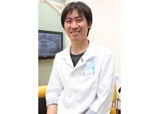 駅前歯科クリニック自由が丘先生の専門性・人柄1