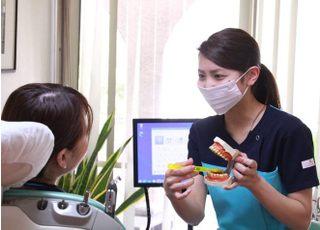 タナベデンタルクリニック 予防歯科