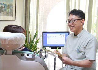 タナベデンタルクリニック 矯正歯科