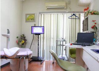 タナベデンタルクリニック 小児歯科