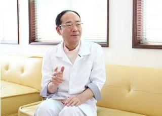 グリーン歯科カネコ_先生の専門性・人柄3