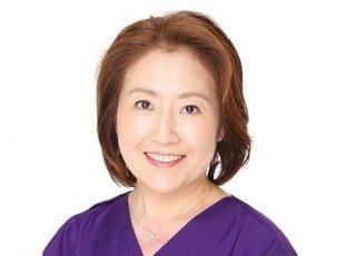 羽根田歯科医院_羽根田 元子