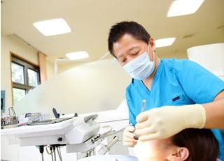岡村歯科医院_虫歯3