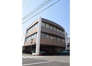 当医院は阪神芦屋駅の南口出てすぐ西側にございます。