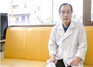 石田歯科医院_石田 徳太郎