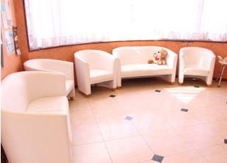 きむら歯科(福岡市早良区) 医院の特徴