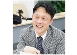 きむら歯科(福岡市早良区) 木村 慎一 理事長 歯科医師 男性