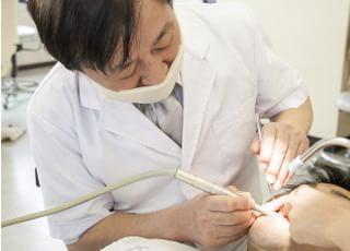 サトウ歯科医院